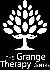The Grange Therapy Centre